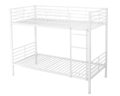 The Freya Bunk Bed